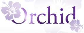 orchid_logo